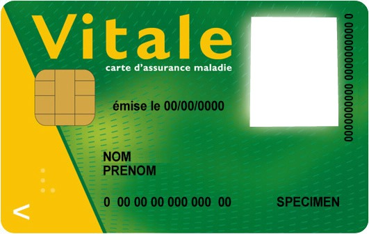 carte-vitale-specimen